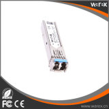 DDM를 가진 Cisco GLC-LHX-SMD 1.25g LH 1310nm SFP 송수신기 40km