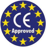 CREE 15~60W СИД Downlight гарантированный качеством с водителем Meanwell
