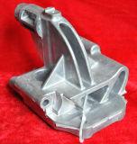 По-разному части заливки формы водяной помпы пользы алюминиевые
