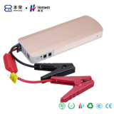 Li-Ion18000mah batterie-beweglicher Auto-Sprung-Multifunktionsstarter für Auto des Diesel-12V u. des Benzins