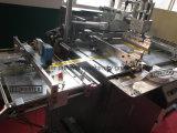 기계 공급자를 인쇄하는 종이 뭉치 PVC 스크린에 자동적인 롤
