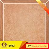 Mattonelle di pavimento del materiale da costruzione per la stanza da bagno (B512)