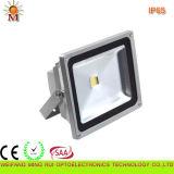 Reflector 30W de la iluminación LED del taller de la iluminación de la fábrica IP65