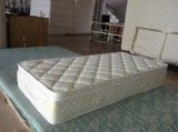 봄 Mattress 또는 Hotel Mattress/Pocket Spring Mattress (MA05)