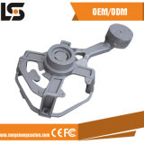 Soem-Aluminiumlegierung Druckguss-Bewegungsmotor-Gehäuse