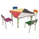 El vector de los niños embroma los vectores de la sala de clase (KF-08)
