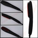 El mejor cepillo de la enderezadora del pelo del precio