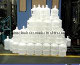 бутылка HDPE PE 4gallon пластичная делая машину