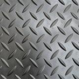 De antislip Rubber RubberBevloering van het Matwerk van de Vloer van de Mat