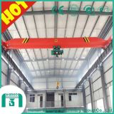 16 Ton Single Girder Overhead Craneまでの容量