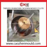12 리터 플라스틱 페인트 물통 형 또는 형 또는 주조