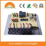(DGM-1220) 12V20A PWMの太陽エネルギーシステム使用のための太陽料金のコントローラ