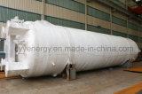 Nuovo serbatoio dell'acqua del Lar Lco2 LNG GPL del Lin del Lox