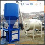 mortier du mélange 3-4t/H sec/comment faire le mélangeur de mortier