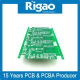 PCBデザインおよび製造のPCBのデザイン・サービス