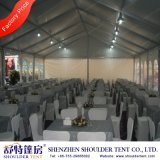 500-1000 Sale (SDC)를 위한 사람들 Big Outdoor Banquet Tents