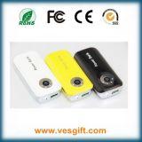Vendeur chaud 5200mAh Téléphone Power Bank