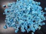 China-Schaumgummi, der Kissen-Maschine abbricht