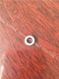 Réglage de la cale courante d'injecteur de longeron de Bosch de cales/de la cale B21 injecteur de Denso