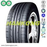 neumático radial del neumático UHP de la polimerización en cadena del neumático de coche 235/40r18 4X4