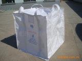 sac 1050kg enorme pour la fécule de maïs avec le revêtement