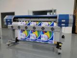 1.6m 63inch Dx5 Head Flex Banner Eco Solvent Printer