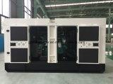 Fornitore del generatore di prezzi di fabbrica 50Hz 80kw/100kVA Cummins (GDC100*S)