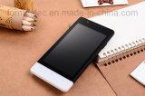 "4 "" Mobiele Telefoon Slimme Androïde Mtk6572 WCDMA 512MB4GB"