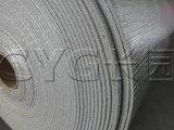 Isolamento a prova di fuoco riflettente della gomma piuma di XPE, materiale di isolamento termico di alluminio