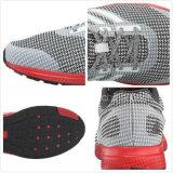 Männer verwendete Weg-laufende Schuhe