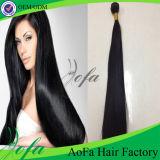 U-Наклоните & Я-Наклоните вспомогательное оборудование человеческих волос девственницы Kertain Probonded