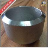 Protezione dell'acciaio inossidabile (YZF-L143)
