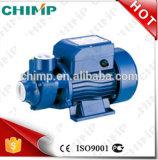 bomba elétrica pequena da agua potável da série de 0.5HP/1HP Qb para a irrigação
