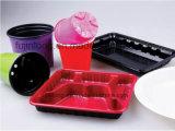 Plastic Producten Vroeger voor Kommen
