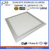 Luces de techo del panel de la alta calidad, Ce cuadrado RoHS del TUV GS de las luces de techo del diseño LED