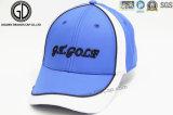 Berufsqualitätsstickerei-Golf Sports im Freienhut-Baseballmütze