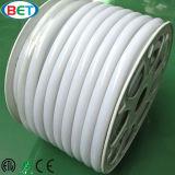 Bande au néon flexible 50m/Roll de lumière de corde de Top10 AC240V SMD2835 DEL