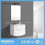 Vanidad moderna vendible popular del cuarto de baño del estilo de Australia (BC113V)
