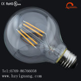 G95工場熱い販売の製品LEDの球根