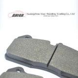 Brake superbe Pad pour AP Caliper Chine Supplier