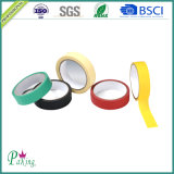 Colorear el enmascarado de cinta de papel en la venta - Mt010