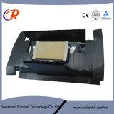 Nuevo Jefe Dx5 Original de la Impresión de la Impresora Epson de China