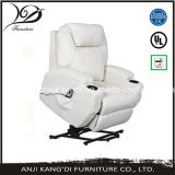Chaise de Recliner de l'ascenseur Kd-LC7028 2016/Recliner électrique/élévation et chaise de Recliner/chaise ascenseur de massage
