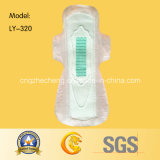 Disposable Lady Anion Panty Liner (DY-155)