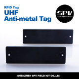 H3 modifica straniera di frequenza ultraelevata del Anti-Metallo RFID