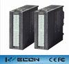 La salida Input/8 AC/DC del PLC 8 de Wecon proveyó