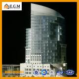 Модели модели сбываний недвижимости/селитебного здания/модель недвижимости/модель