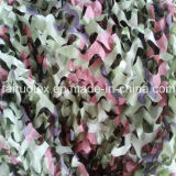Military FabricのためのWhite Coatedの100%多オックスフォードFabric