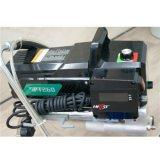Pulvérisateur privé d'air Spt260A de peinture de pompe à piston de la Chine Hyvst