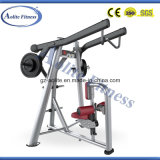 Fitness Gym Equipment / Gimnasio en casa / Equipo de gimnasio comercial / Home Gym Equipment
